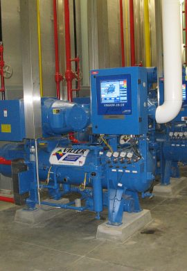 Barrow-Systems-Inc-Custom-Refrigeration-System-Design-Experts