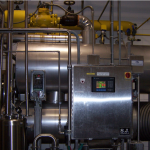 barrow-systems-refrigeration-services-2