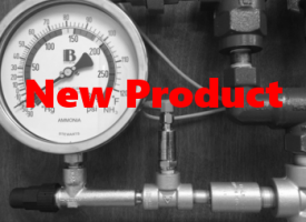 refrigerant-relief-valve-monitoring-reporting-system-new-product