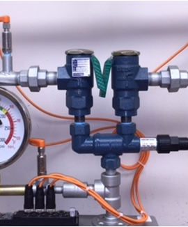 refrigerant-relief-valve-monitoring-reporting-system-1