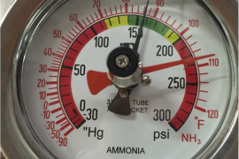 ammonia-pressure-gauge-barrow-systems
